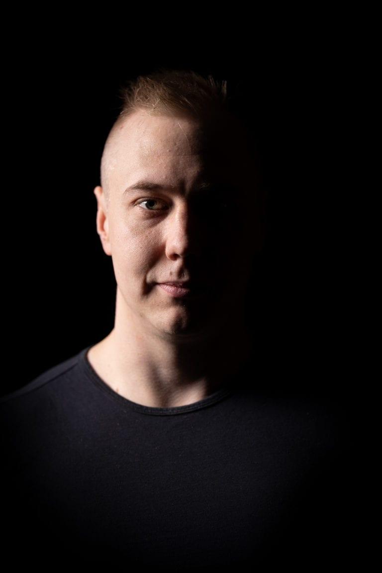 Jesse Olli